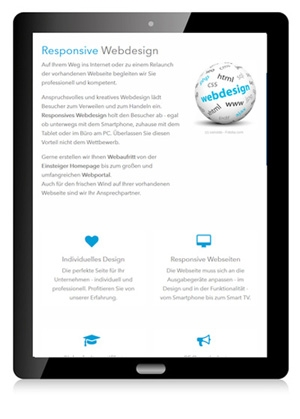 responsive-webdesign-tablet